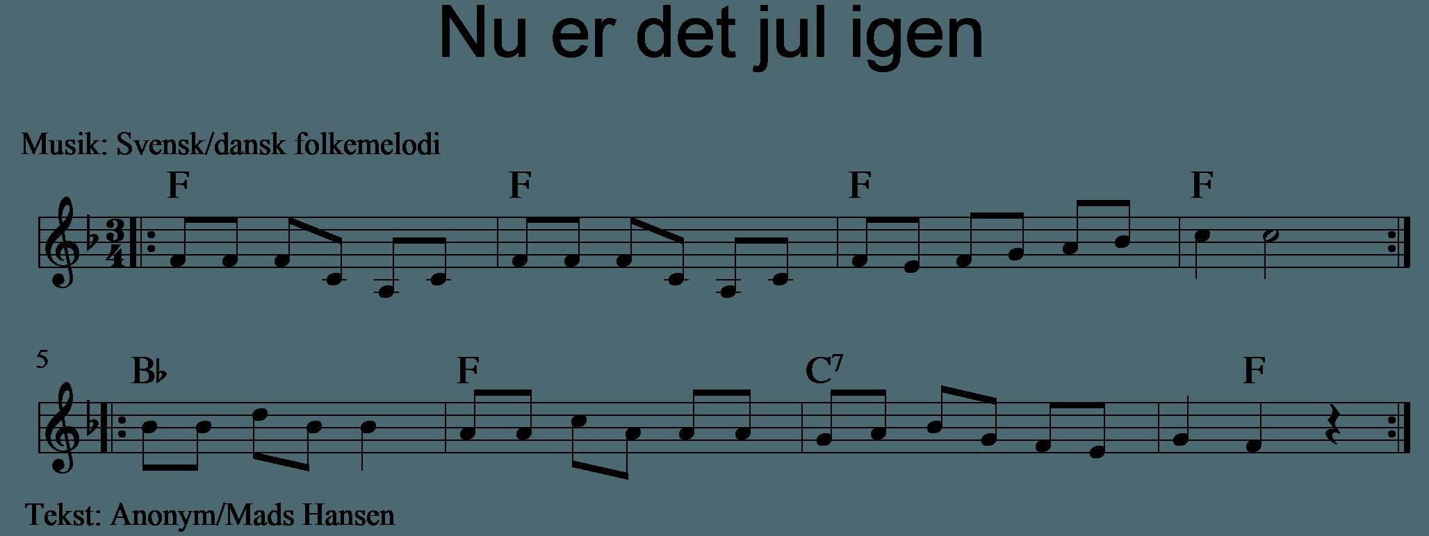 noder-Nu_er_det_jul_igen