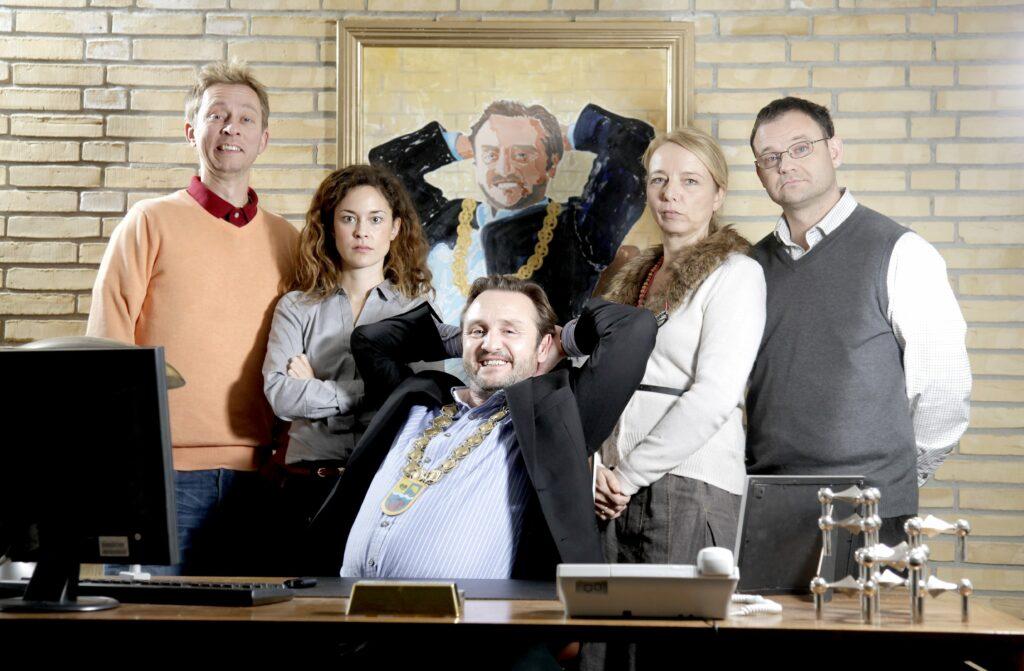 jul-i-kommunen-gruppefoto