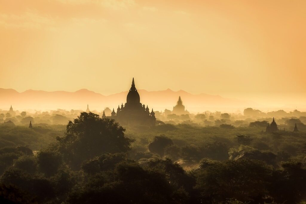 myanmar, burma, landscape-2494826.jpg