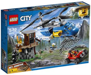 Alle Lego Produkter Arkiv Julestadsdk