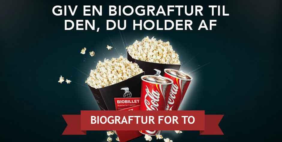 biograftur-for-to-940-x-475