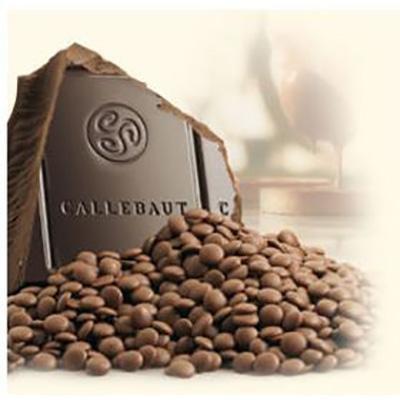 Chokolade og udstyr